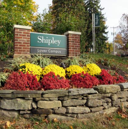 Shipley School